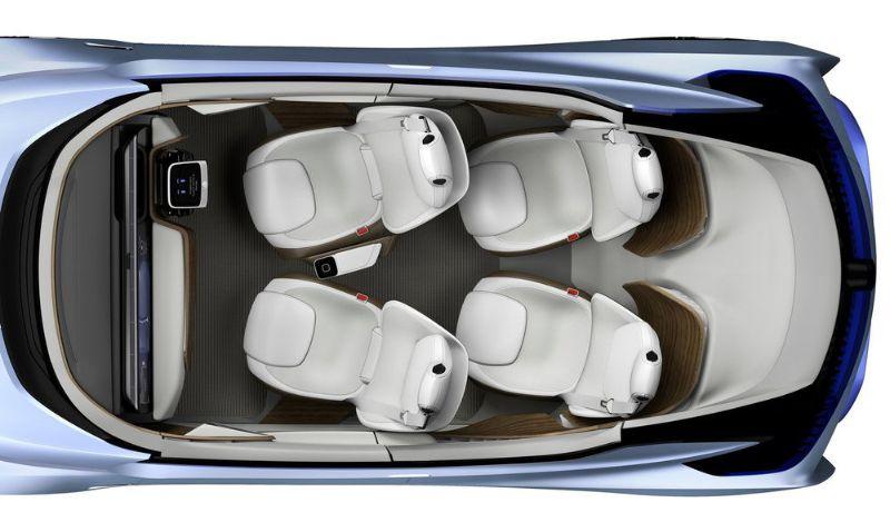 Nissan-IDS-Concept-2015-1A
