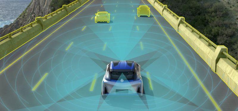 Nissan-IDS-Concept-2015-1B