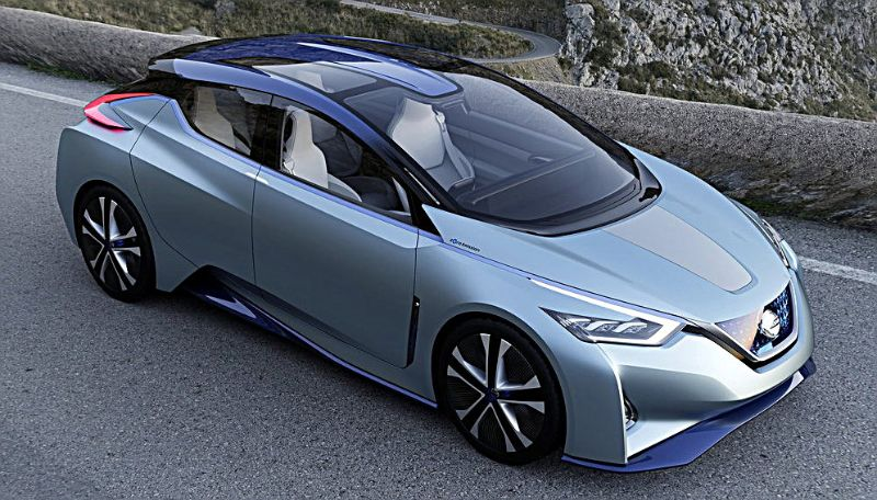 Nissan-IDS-Concept-2015-1C