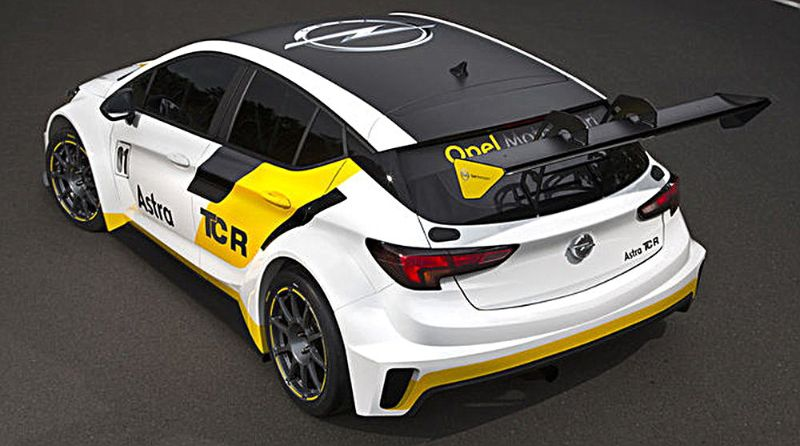 OPEL-ASTRA-TCR-1A
