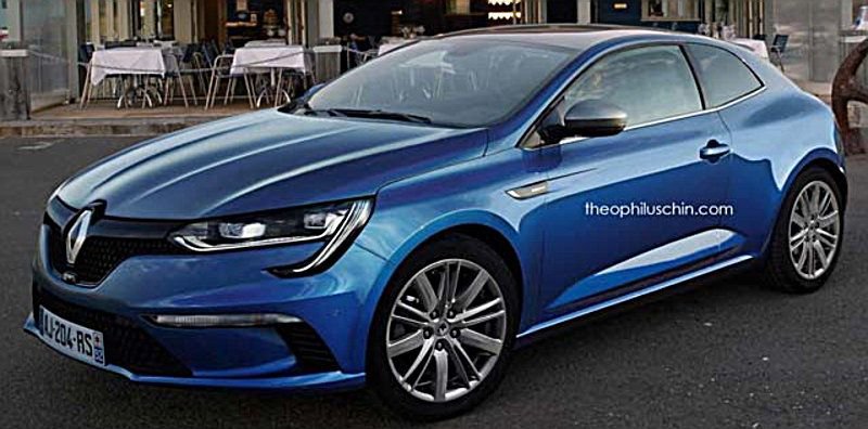 RENAULT-MEGANE-COUPE-NEW-2