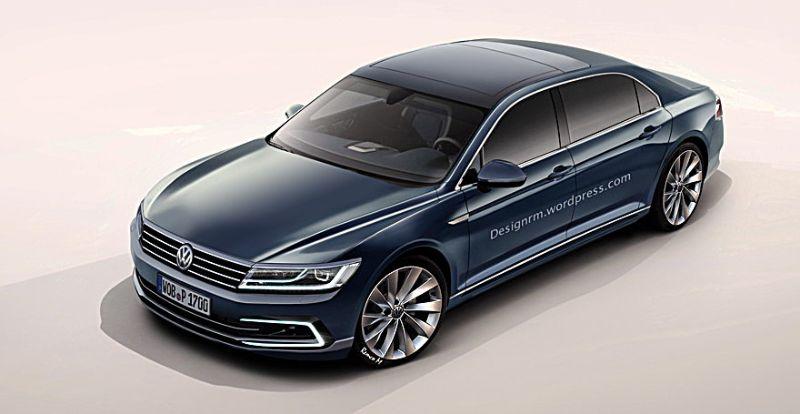 VW-PHAETON-NEW