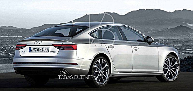 AUDI-A5-RENDERING-2