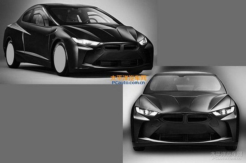 BMW-RESEARCH-CAR-3