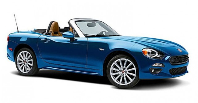 FIAT-124-SPIDER-2016-OFFICIAL-1