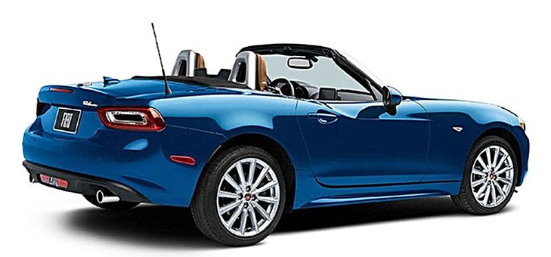 FIAT-124-SPIDER-2016-OFFICIAL-3