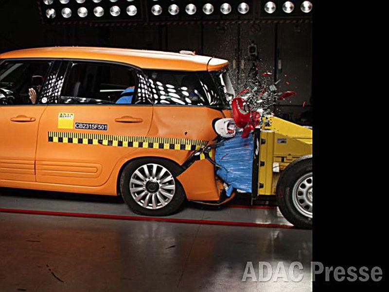FIAT-500L-BRASH-ADAC-2