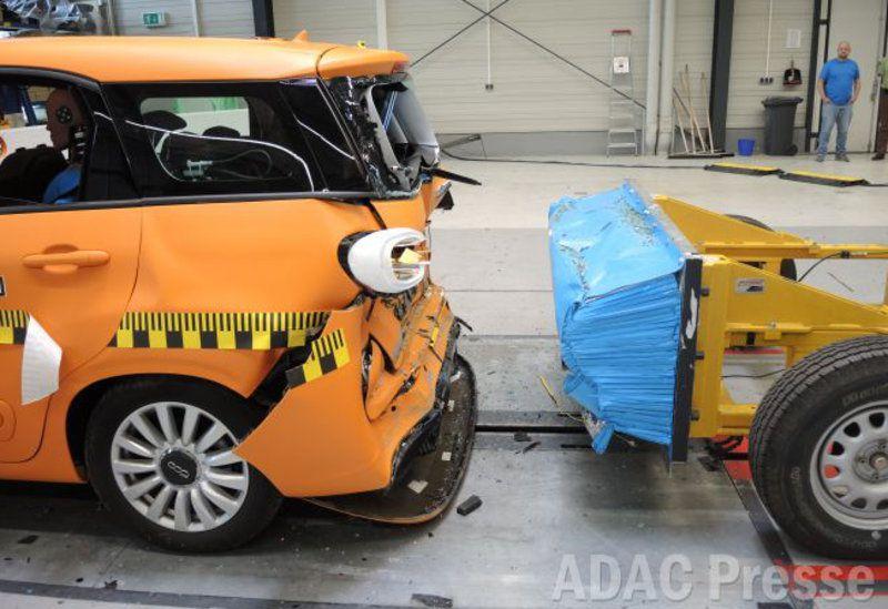 FIAT-500L-BRASH-ADAC-4