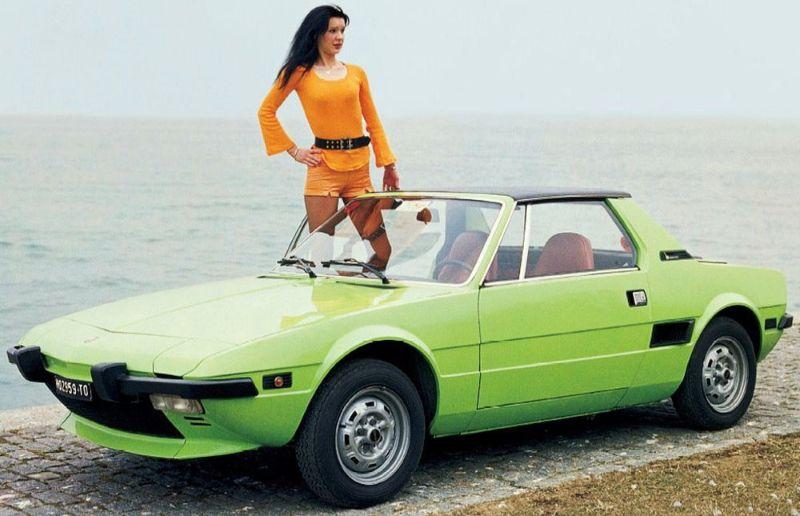 FIAT-XXX-992