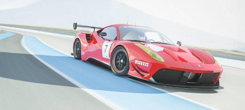 Ferrari-488-GT3-1