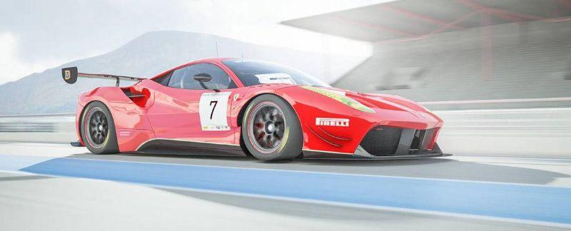 Ferrari-488-GT3-2