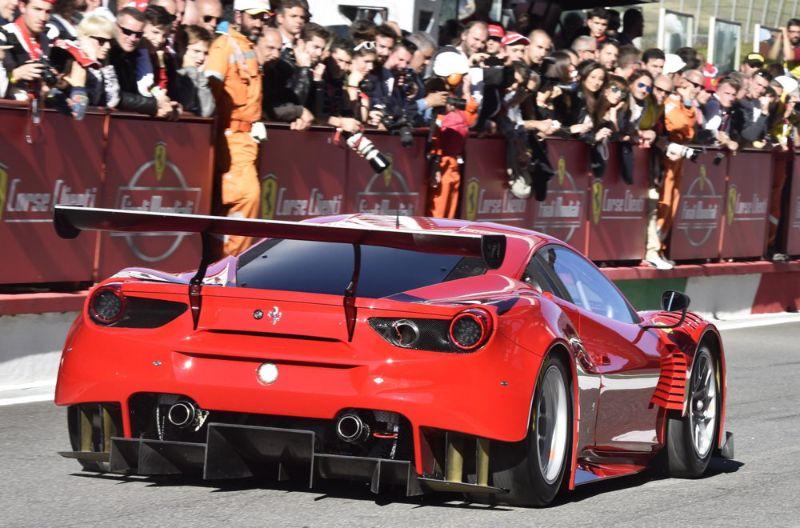 Ferrari-488-GT3-4