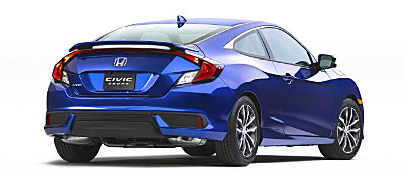 HONDA-CIVIC-COUPE-2016-6