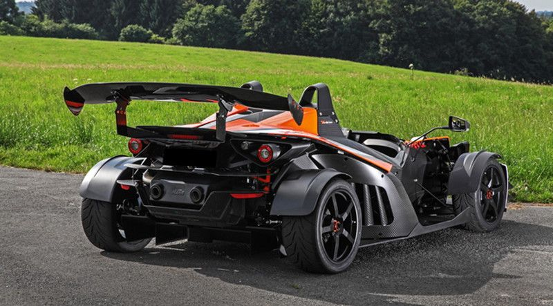 KTM X-BOW R by WIMMER (2)