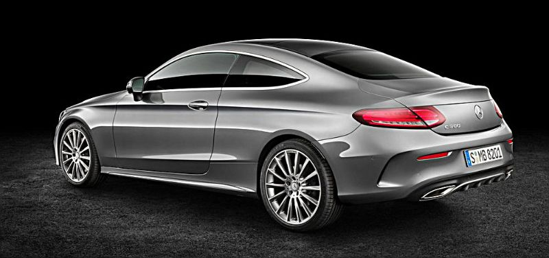 MERCEDES-C-CLASS-COUPE-2017-1B