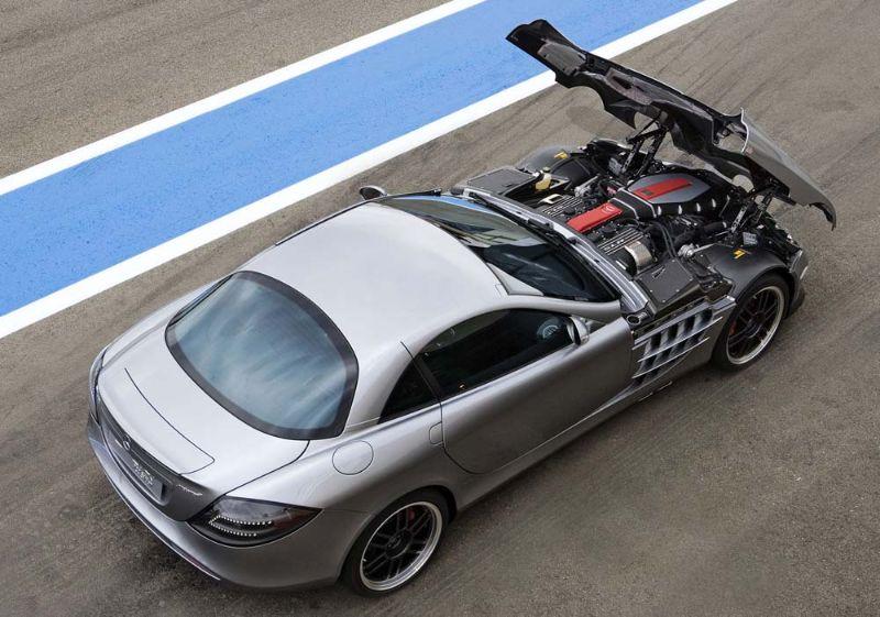 Mercedes-Benz-slr-2