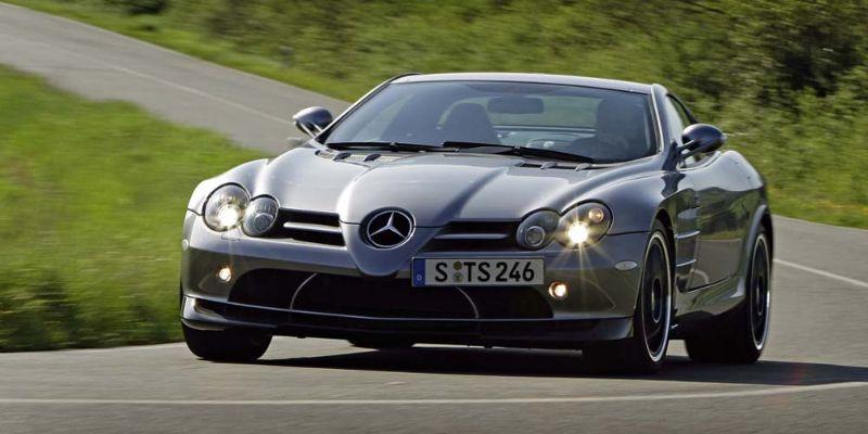 Mercedes-Benz-slr-3