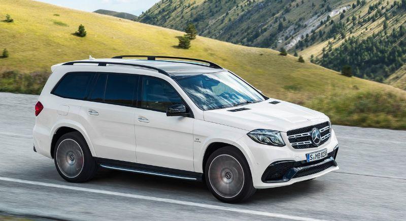 Mercedes-GLS-2016-1A