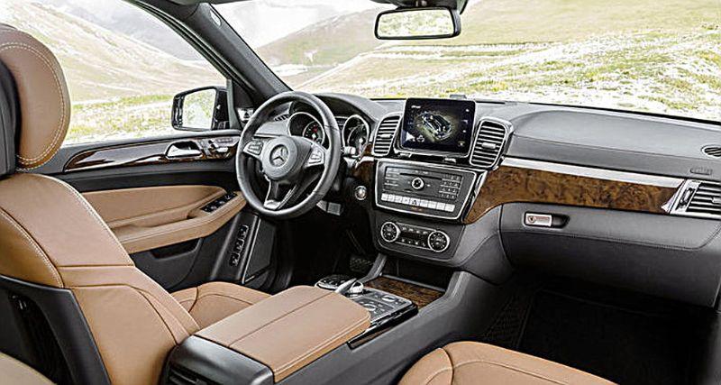 Mercedes-GLS-2016-1B