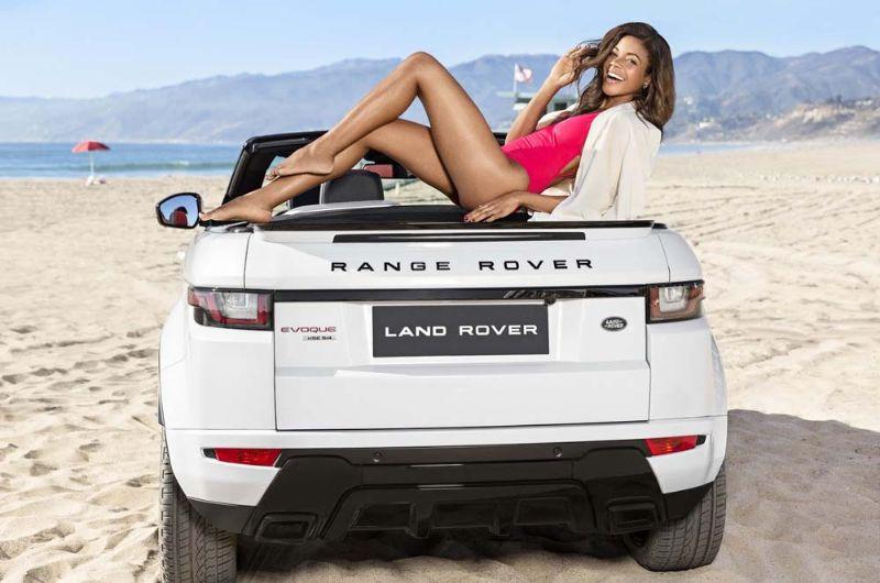 RANGE-ROVER-EVOQUE-NAOMIE-HARRIS-2