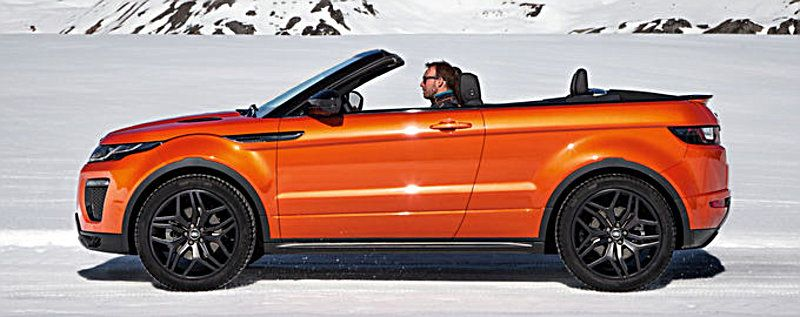 Range-Rover-Evoque-Cabrio-996