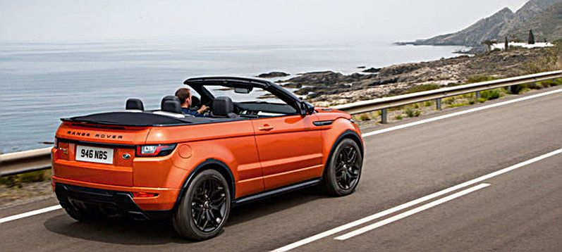 Range-Rover-Evoque-Cabrio-997