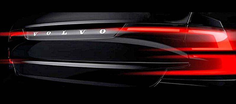 VOLVO-S90-TEASER-2