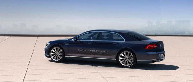 VW-PHAETON-2020-2