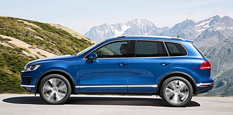 Volkswagen-Touareg-new-2017-2