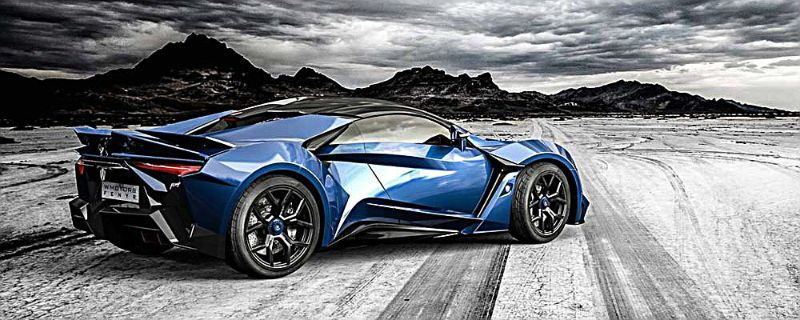 W Motors Fenyr SuperSport (9)