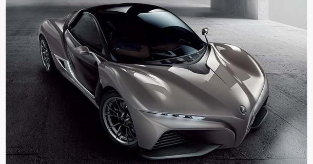 yamaha-sports-ride-concept-2