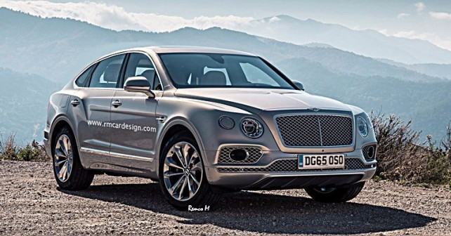 BENTLEY-BENTAYGA-COUPE-1