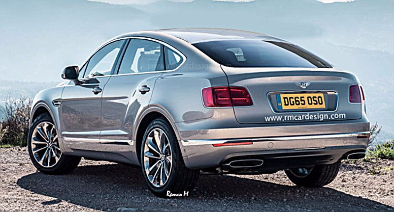 BENTLEY-BENTAYGA-COUPE-2