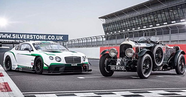 BENTLEY-GT3-MEETS-BLOWER-1