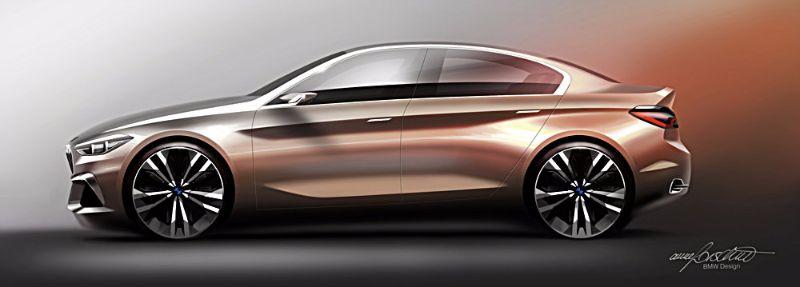 BMW-I5-SEDAN