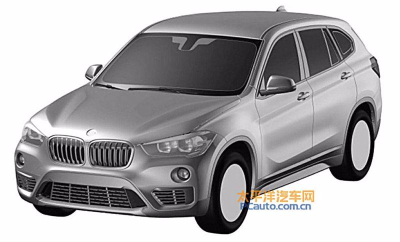 BMW-X1-LONG- (3)