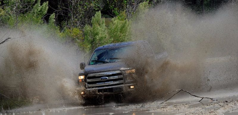 FORD-F-150-13