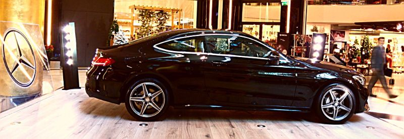 MERCEDES-C-CLASS-COUPE-2