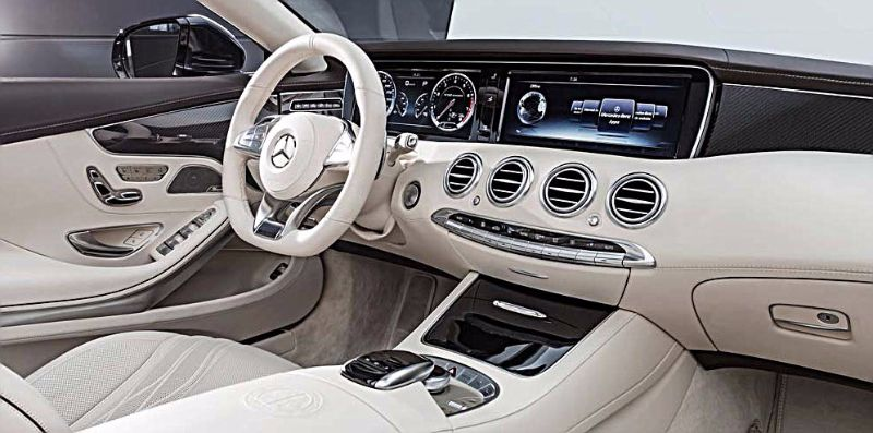 MERCEDES-S65-AMG-CABRIOLET-1A
