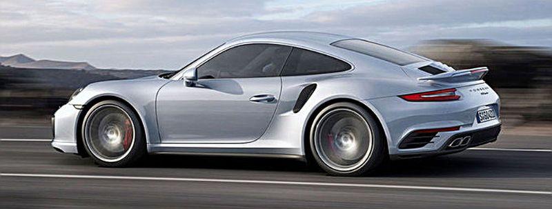 Porsche-911-Turbo-2016-9