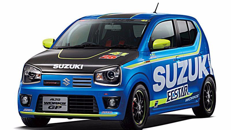 SUZUKI-SPECIAL-TOKYO-2016