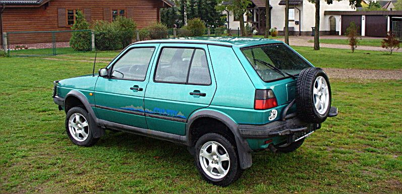 VW-GOLF-COUNTRY-1990-2
