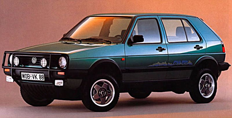 VW-GOLF-COUNTRY-1990-3