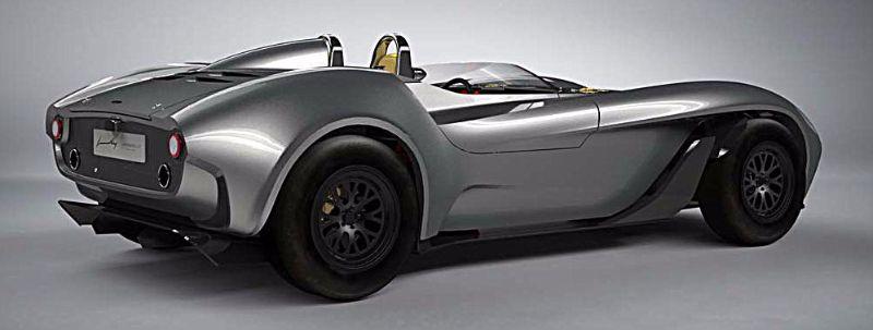 janarelly-design1-retro-supercar (12)
