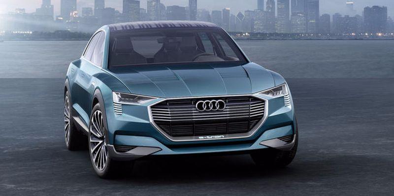 Audi-HMI-Infotainment-CES-2016-5
