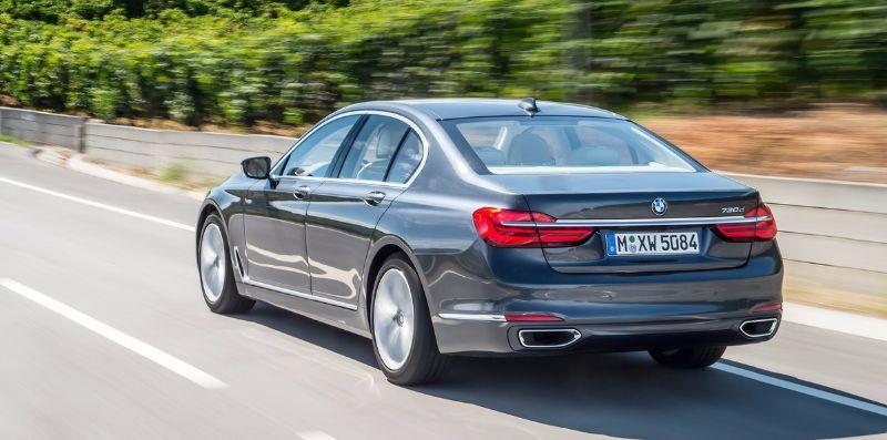 BMW 7 (2)