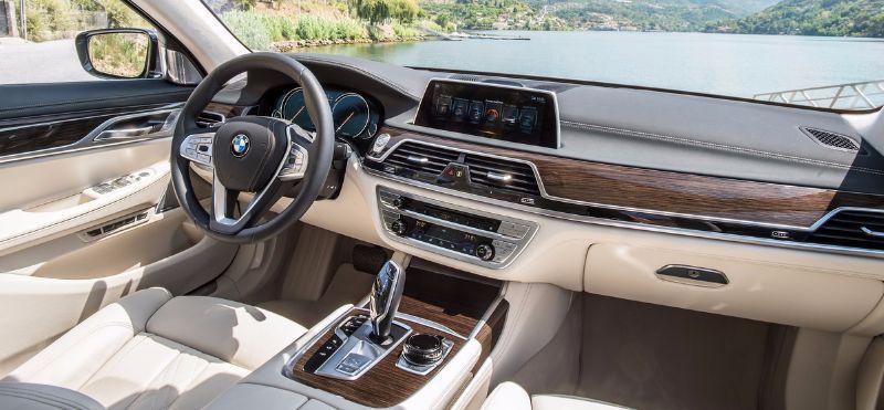 BMW 7 (3)