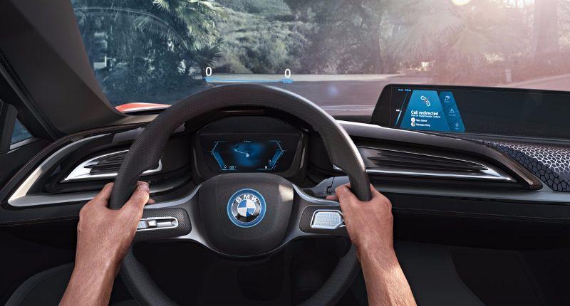 BMW-I-VISION-FUTURE-INTERACTION-11