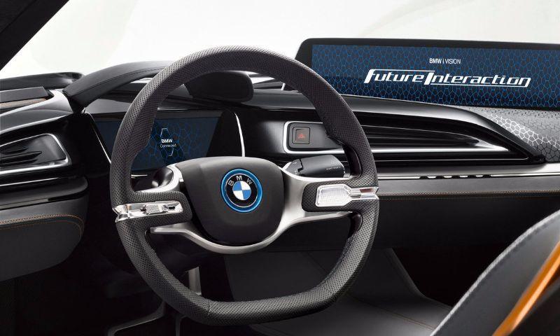 BMW-I-VISION-FUTURE-INTERACTION-9