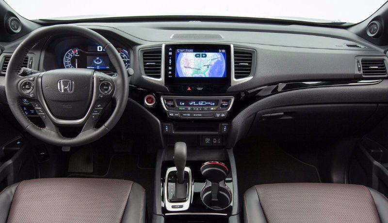Honda-Ridgeline-2017-4